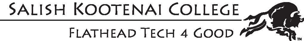 Flathead Tech4Good Logo